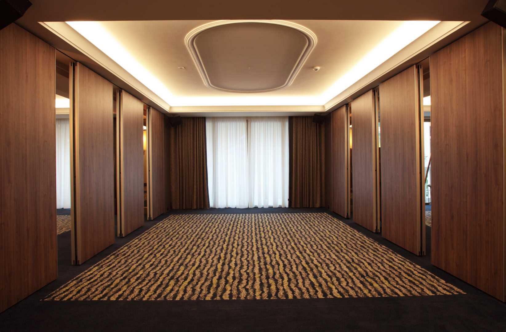 Hotel_Electra